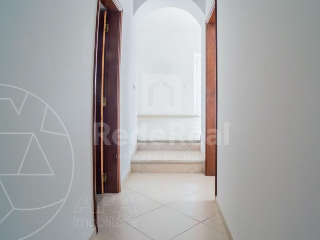 4 Pièces Maison avec espace commercial á Bordeira (26)