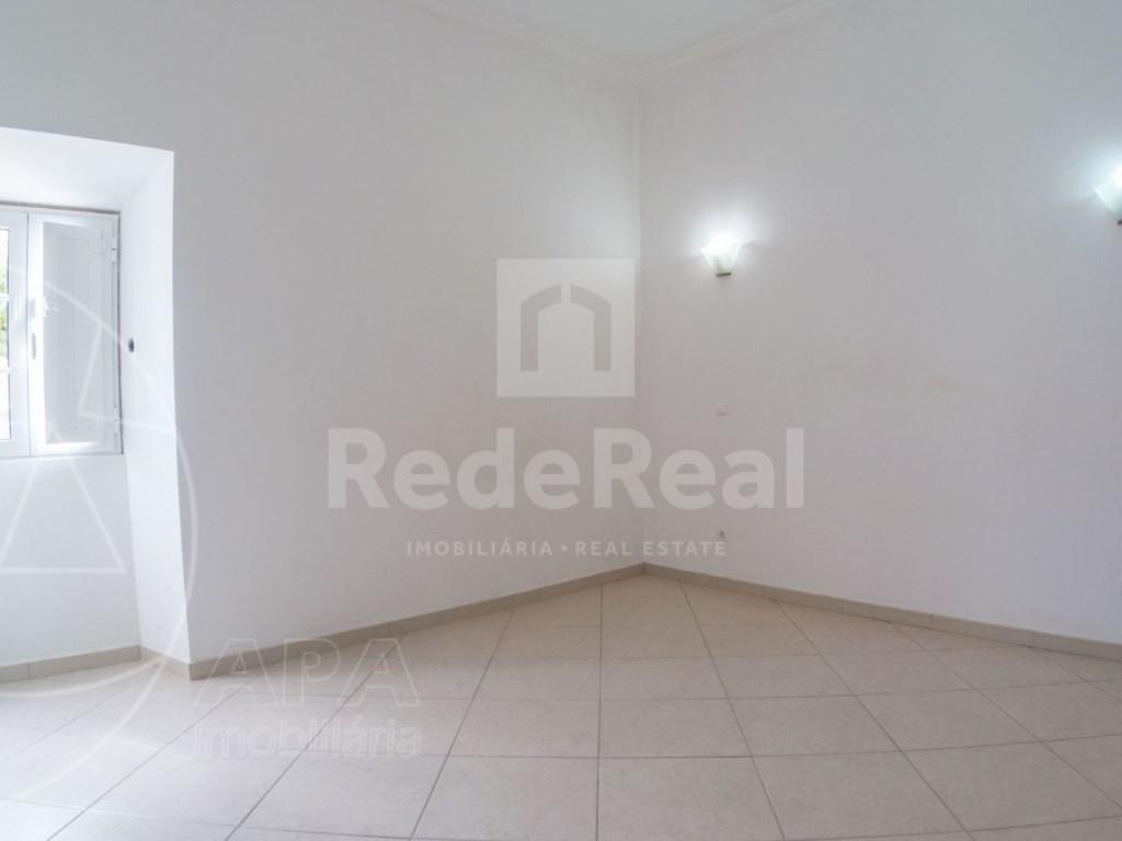 4 Pièces Maison avec espace commercial á Bordeira (27)