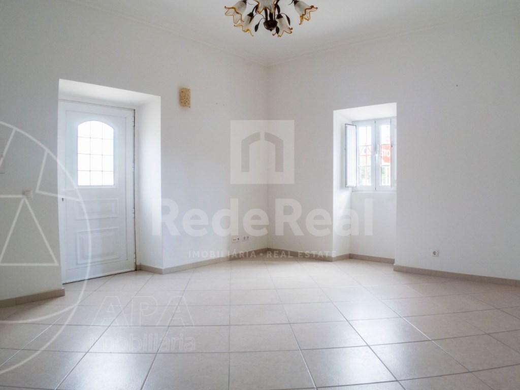 4 Pièces Maison avec espace commercial á Bordeira (29)