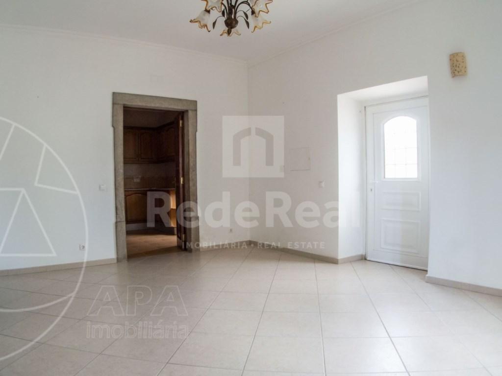 4 Pièces Maison avec espace commercial á Bordeira (30)
