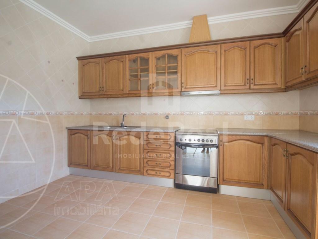 4 Pièces Maison avec espace commercial á Bordeira (32)