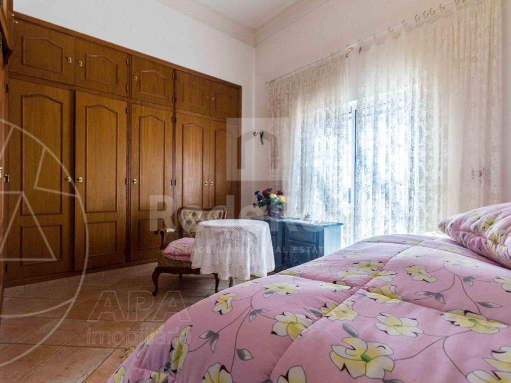 3 Pièces Maison  á Vale Telheiro (5)