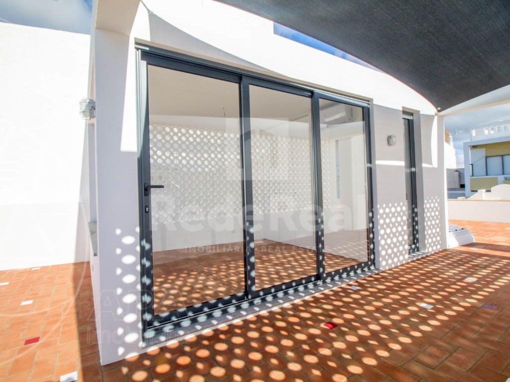 House in São Brás de Alportel (4)