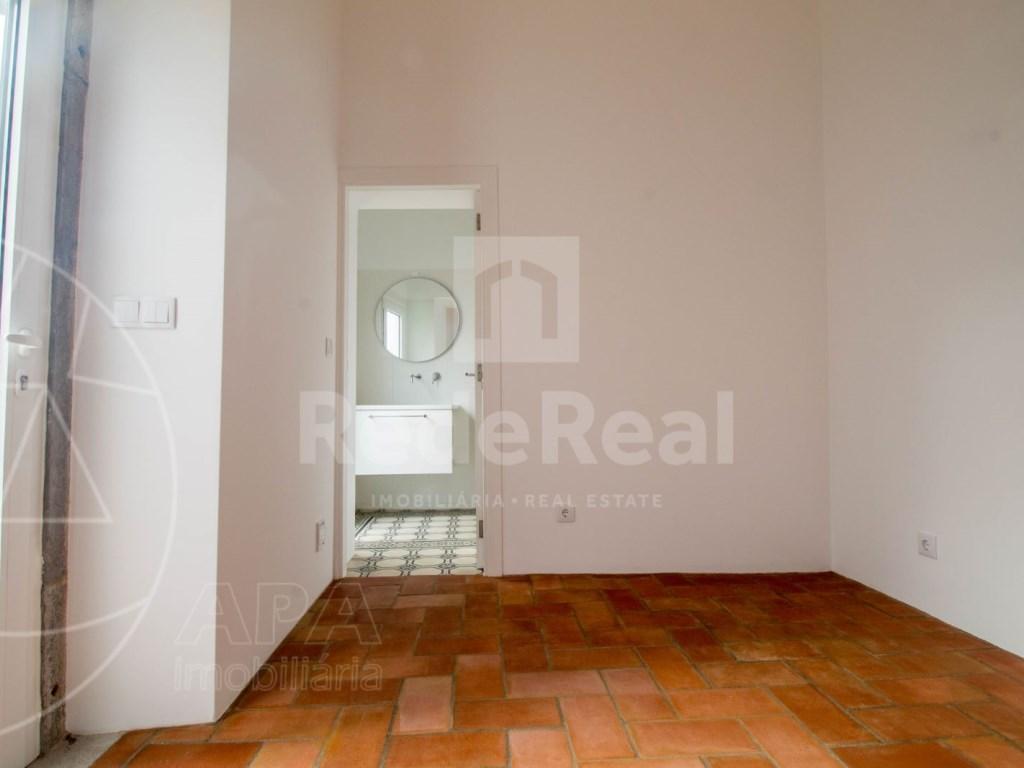 House in São Brás de Alportel (22)