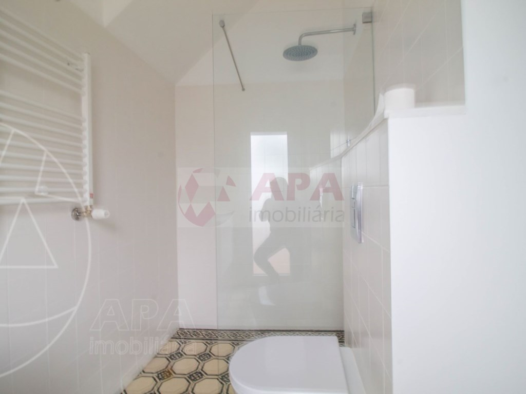 House in São Brás de Alportel (23)