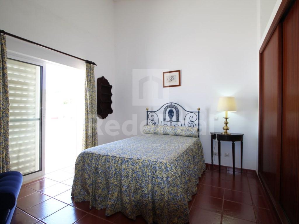 4 Pièces + 1 Chambre intérieur Maison en bande in Goncinha (13)