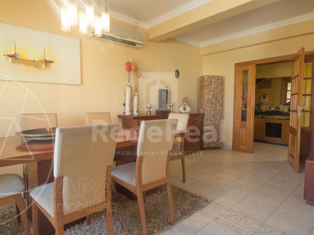 4 Pièces Appartement Alto Rodes Faro (3)