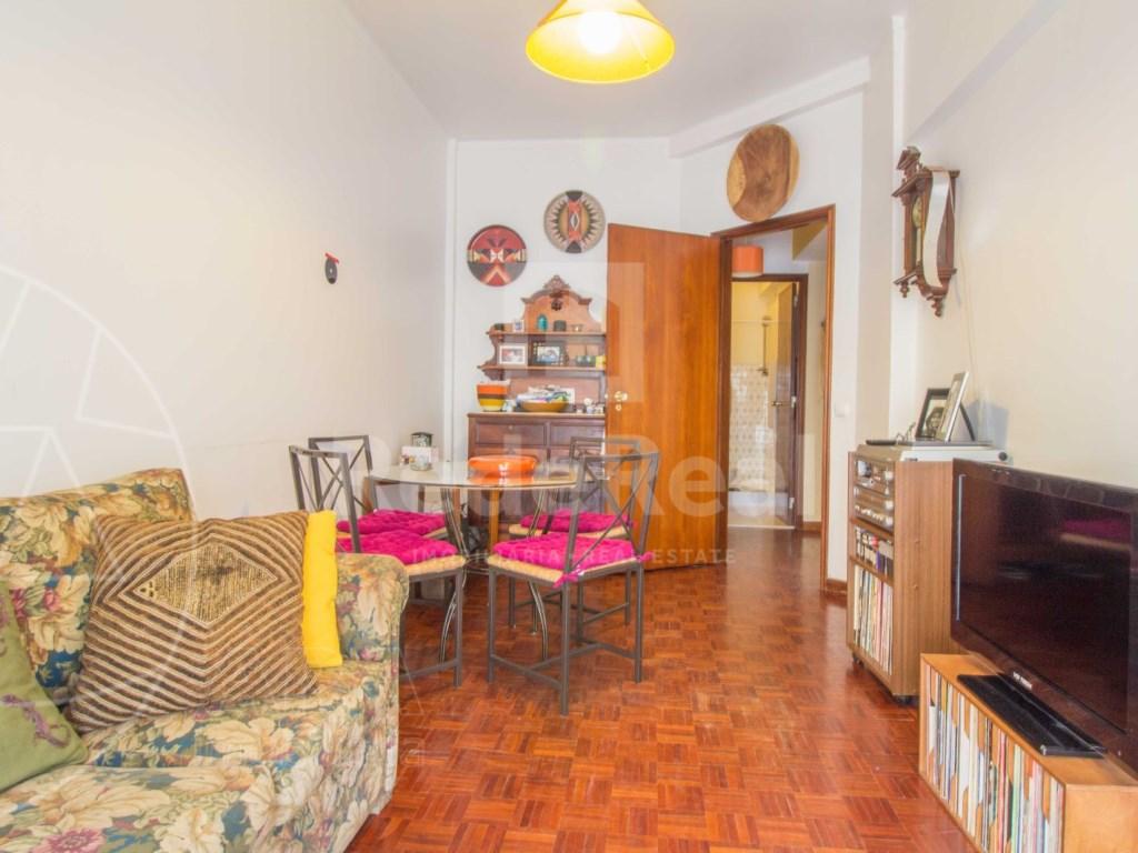 3 Bedrooms Apartment in Faro (3)