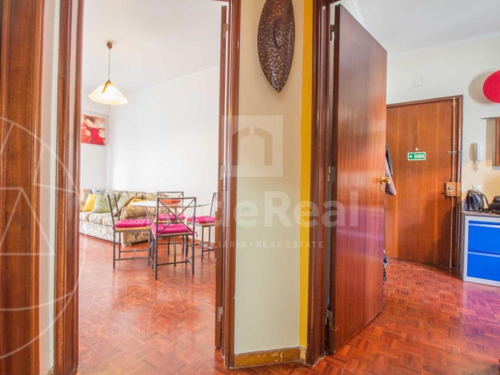 3 Bedrooms Apartment in Faro (4)