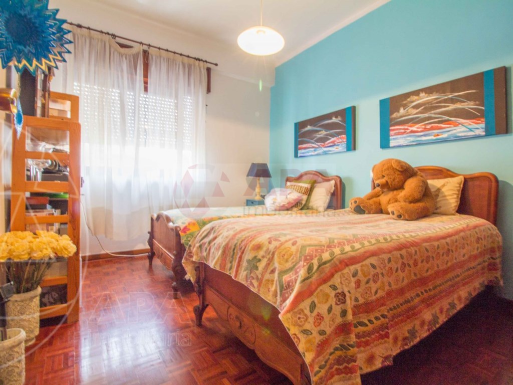 3 Bedrooms Apartment in Faro (7)