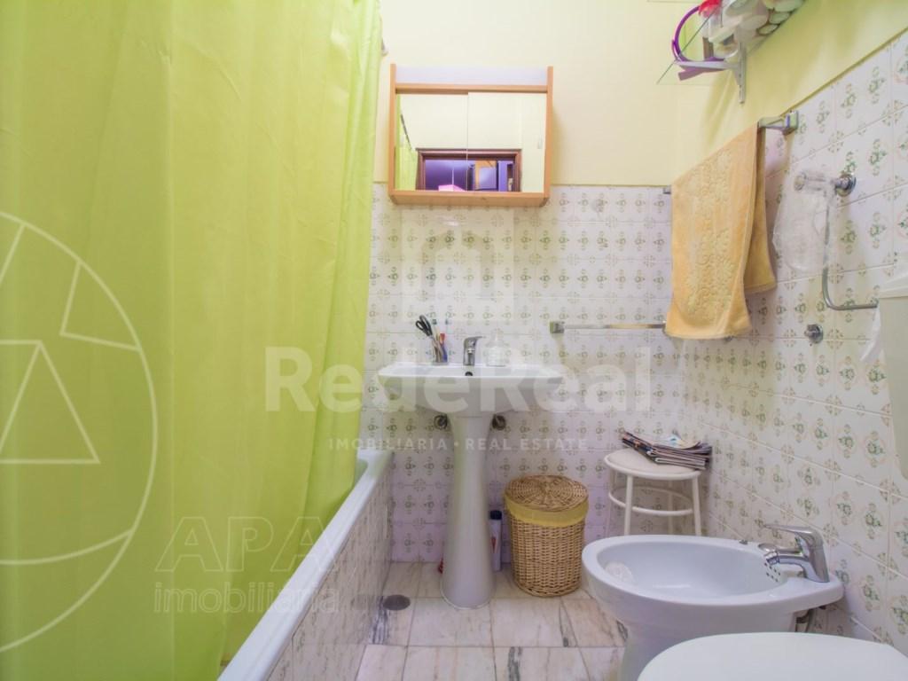 3 Bedrooms Apartment in Faro (9)