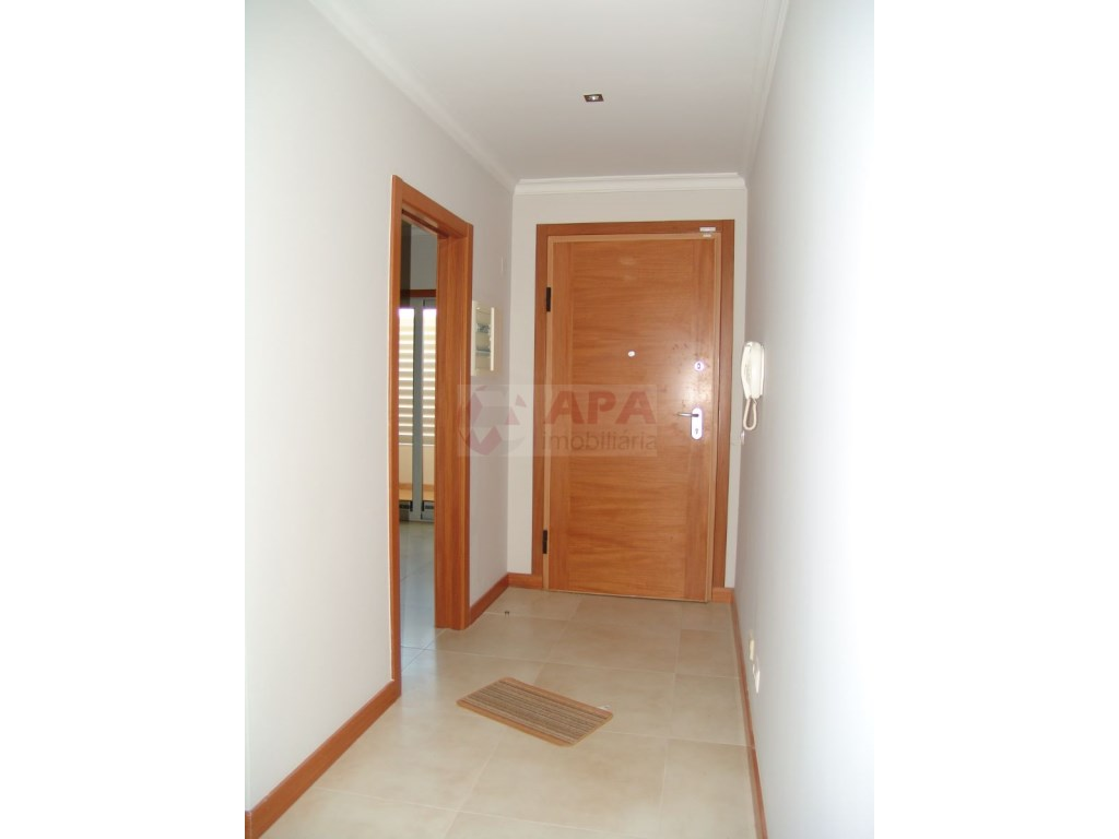 2 Bedrooms + 1 Interior Bedroom Terraced House in Vilamoura (9)