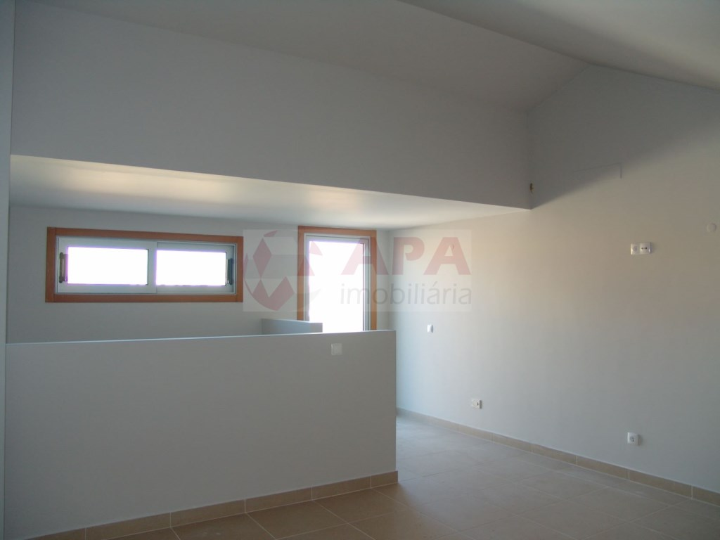2 Bedrooms + 1 Interior Bedroom Terraced House in Vilamoura (21)