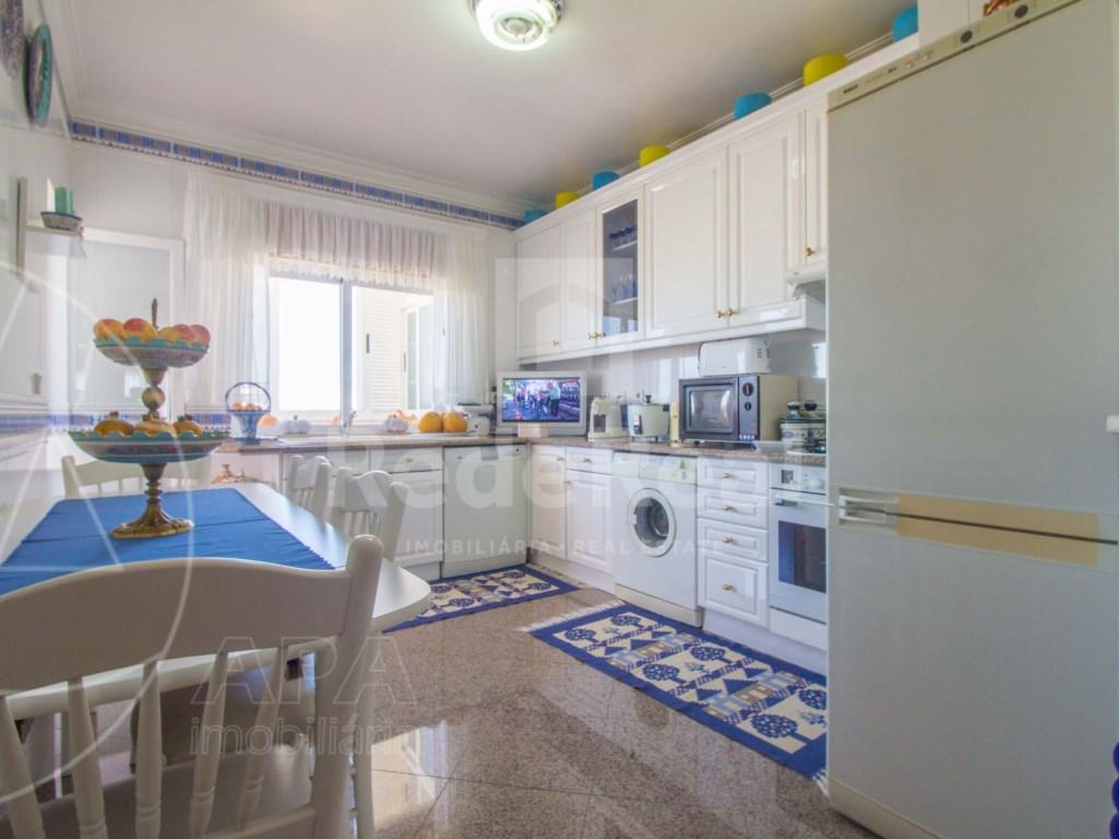 T3 Apartamento in Baixa, Faro (Sé e São Pedro) (12)