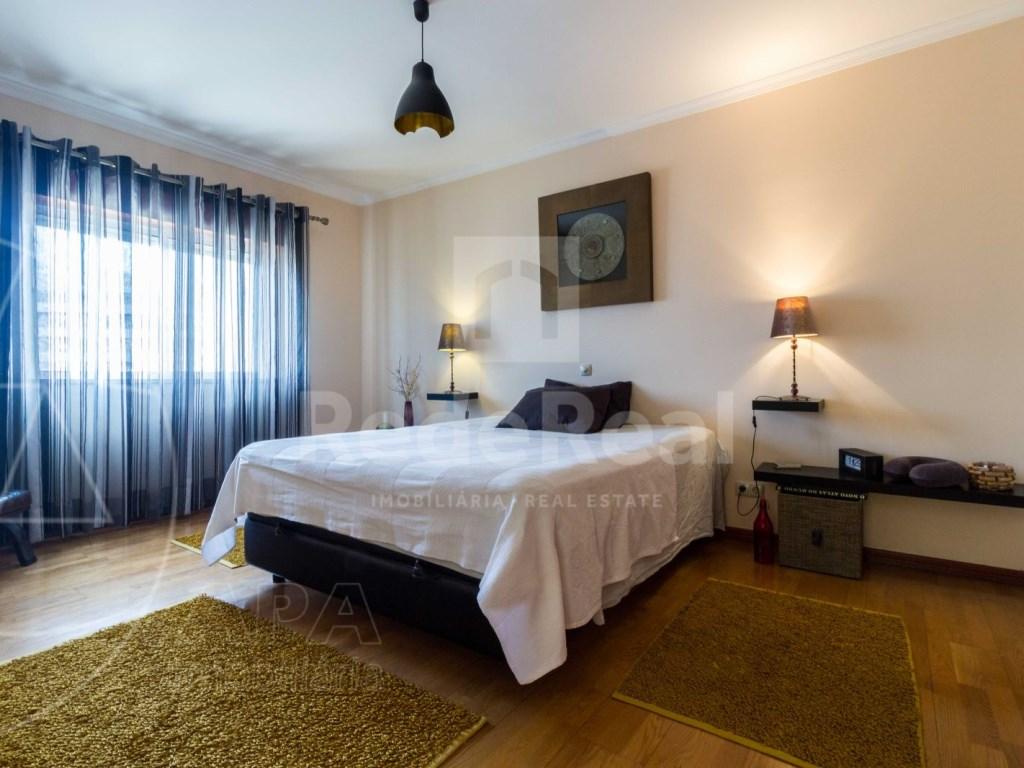 T3+1 Apartamento in Alto Rodes, Faro (Sé e São Pedro) (9)