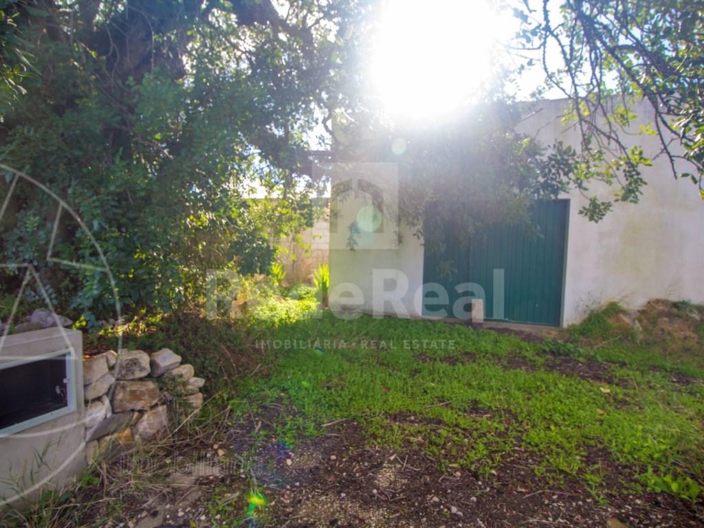 Casa Antiga  em Murta (9)