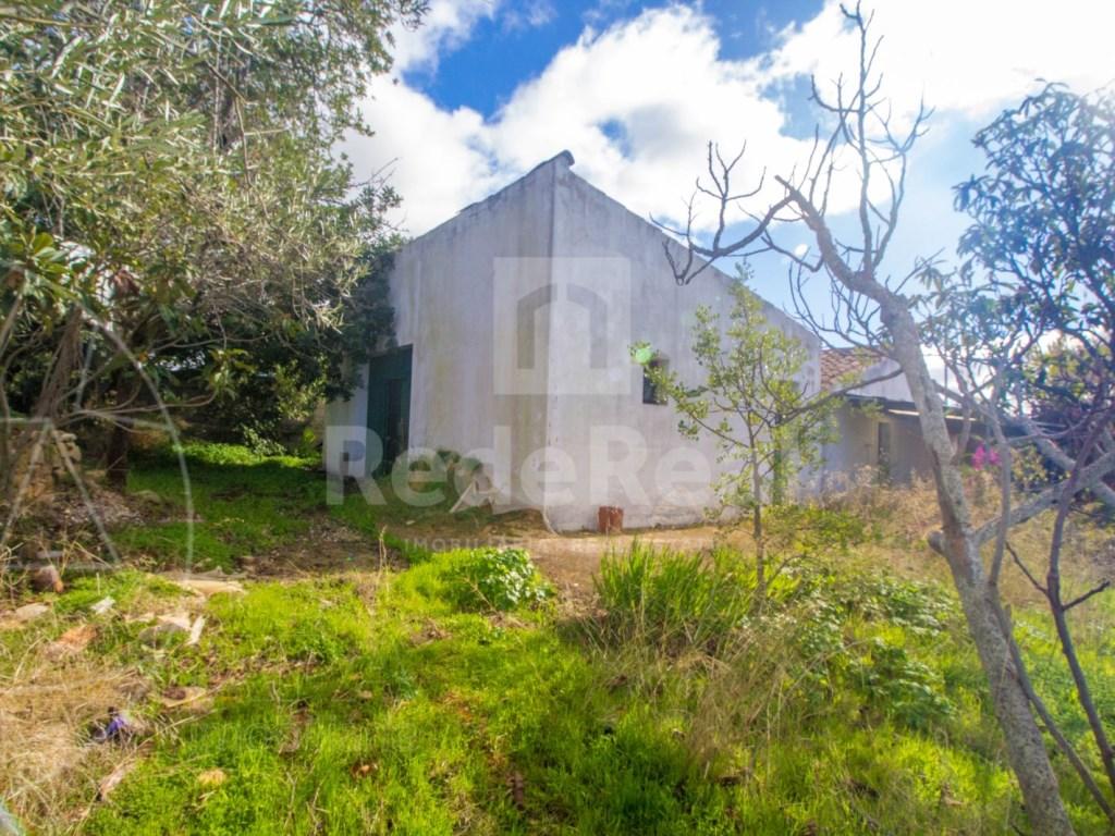 Casa Antiga  em Murta (8)