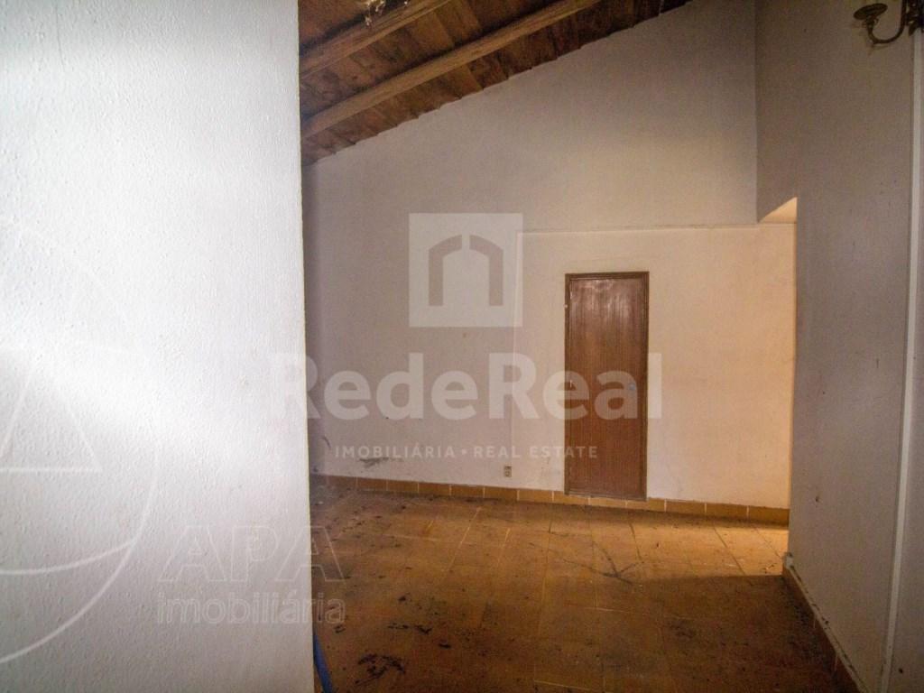 Casa Antiga  em Murta (7)