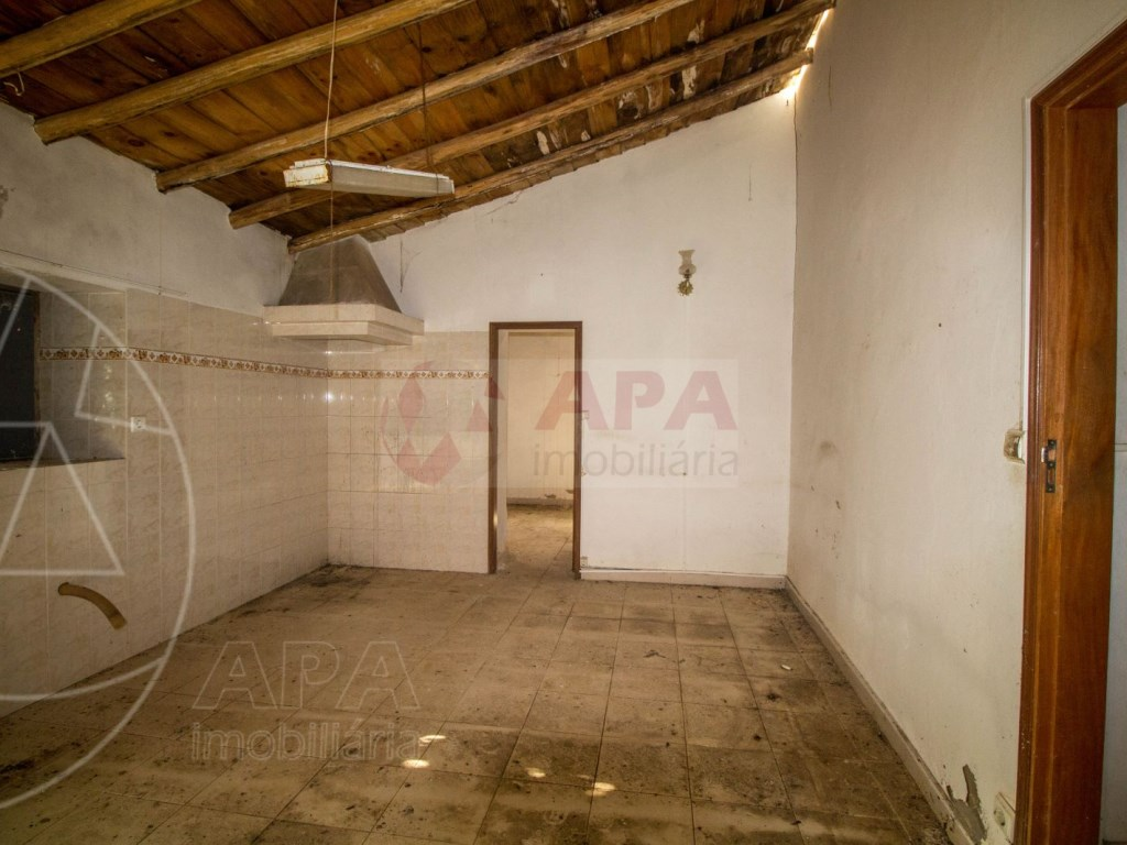 Casa Antiga  em Murta (4)