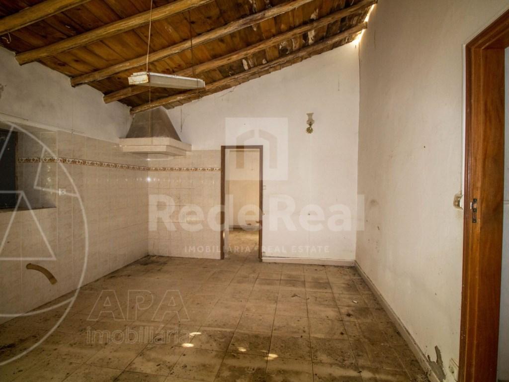 Old House in Murta (4)