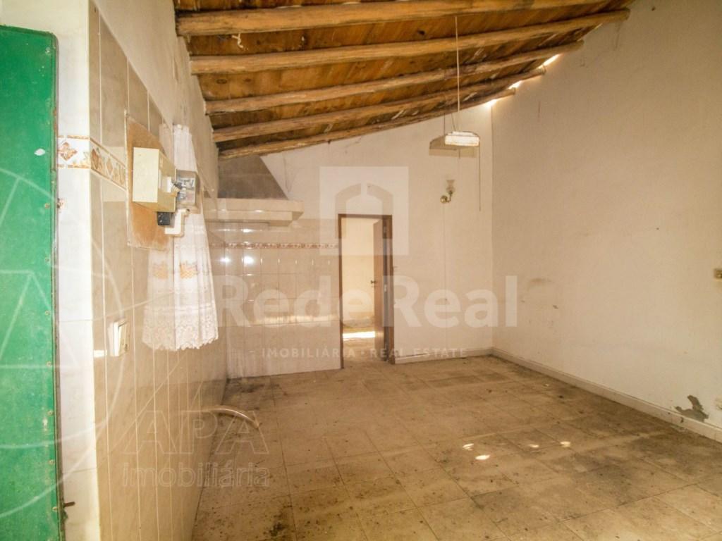 Casa Antiga  em Murta (2)