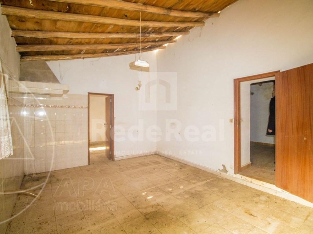 Casa Antiga  em Murta (1)