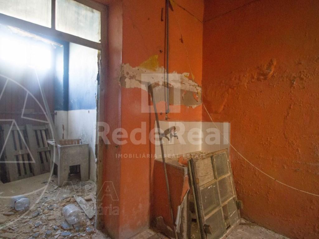 Bâtiment à Faro (13)
