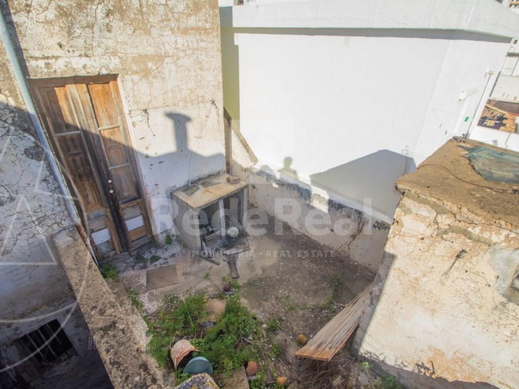 Bâtiment à Faro (28)