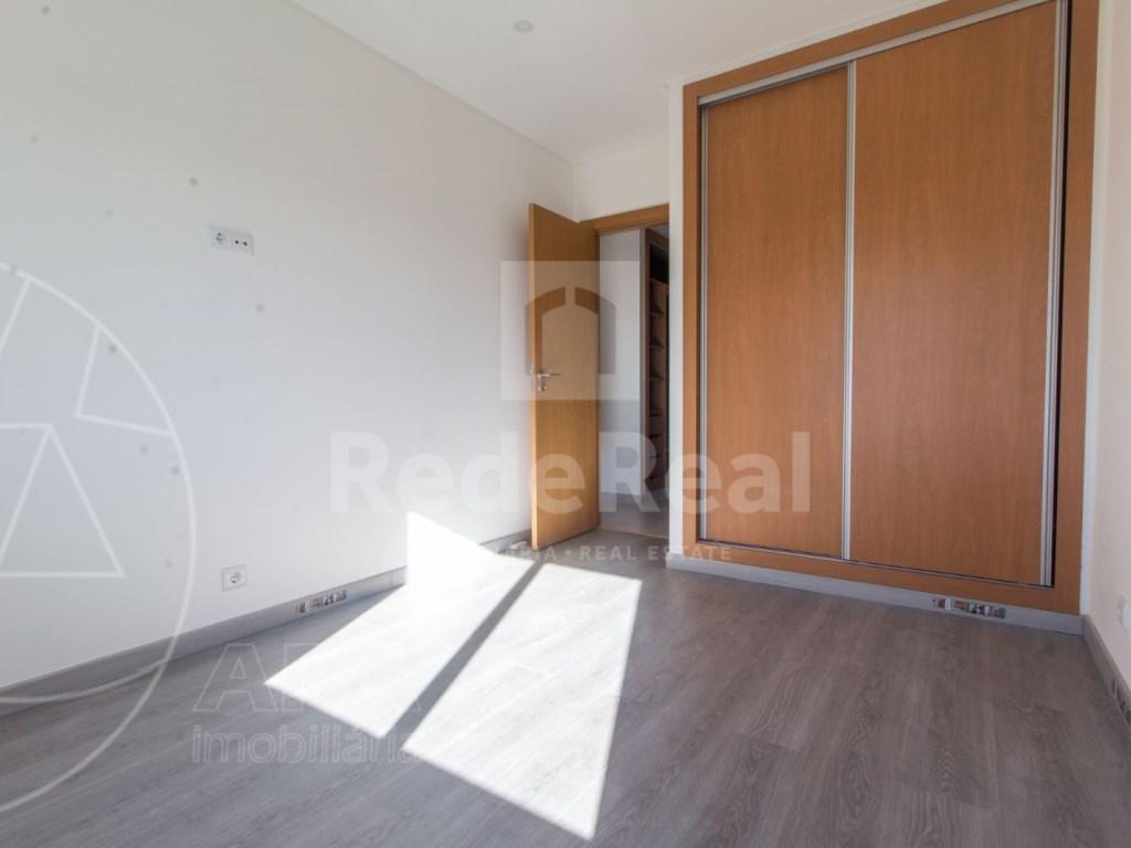 T3 Apartamento in Faro (Sé e São Pedro) (11)