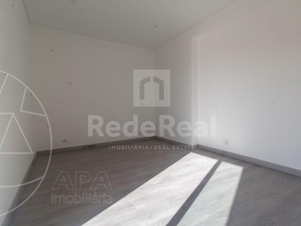 T3 Apartamento in Faro (Sé e São Pedro) (14)