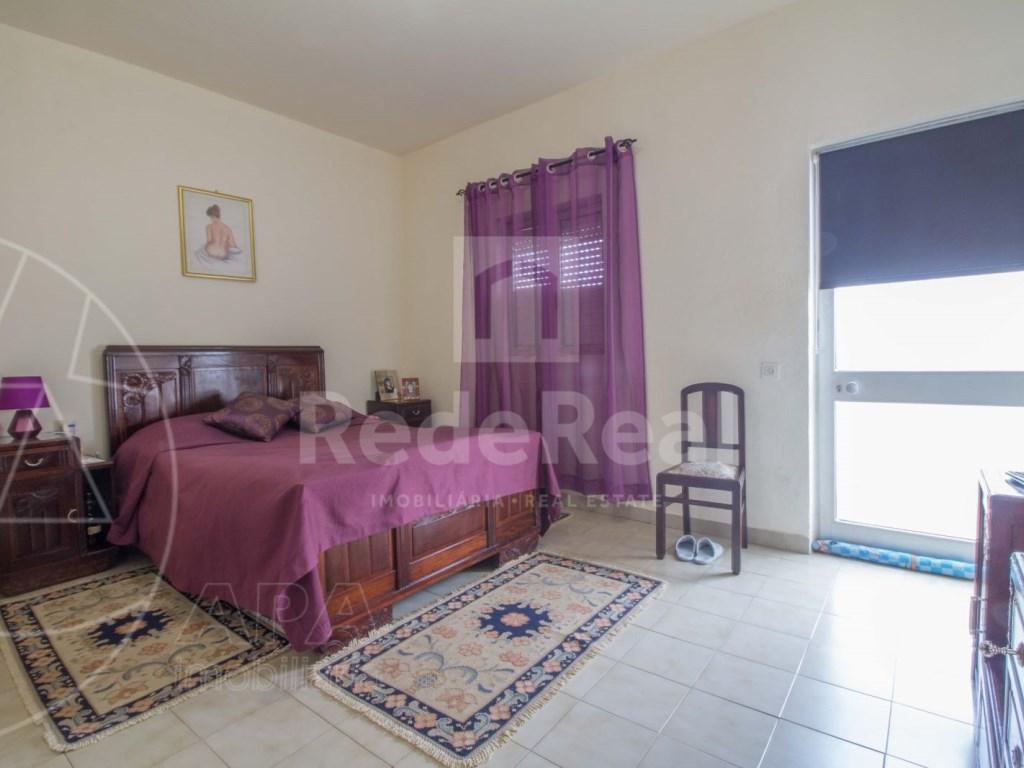 Maison ancienne à Faro (9)