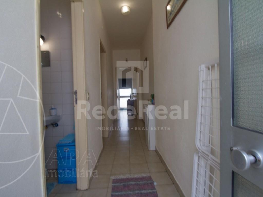 Maison ancienne à Faro (8)