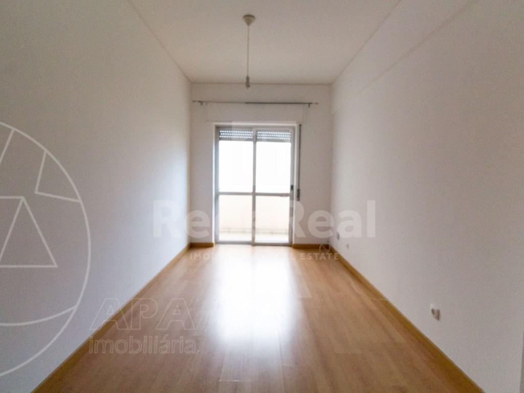 T2 Apartamento in Faro (Sé e São Pedro) (3)