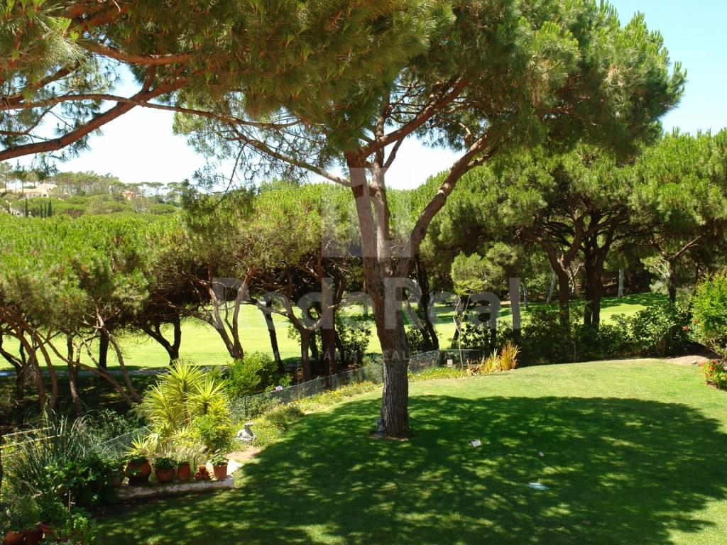 4 Bedroom Villa Vale do Lobo (25)