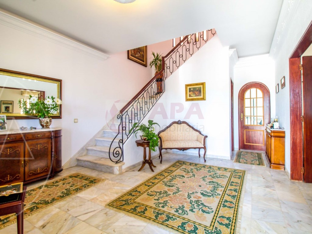 4 Bedroom House Quelfes (3)