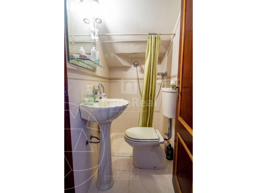 4 Bedroom House Quelfes (8)