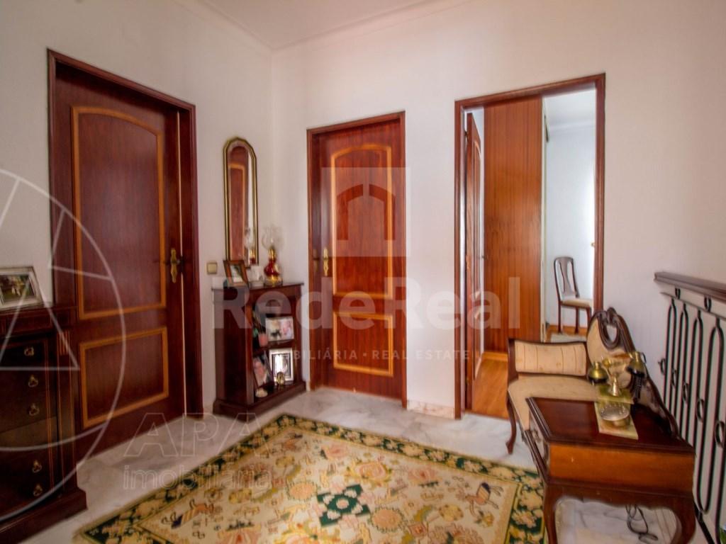 4 Bedroom House Quelfes (11)