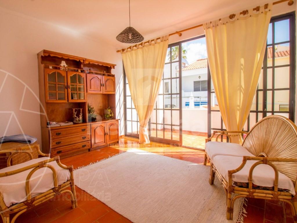 4 Bedroom House Quelfes (12)