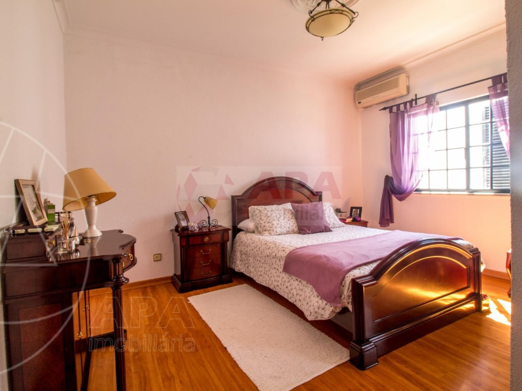 4 Bedroom House Quelfes (13)