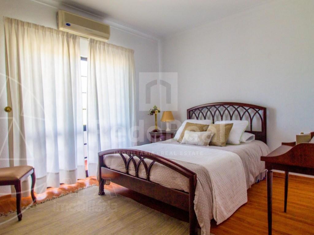 4 Bedroom House Quelfes (14)