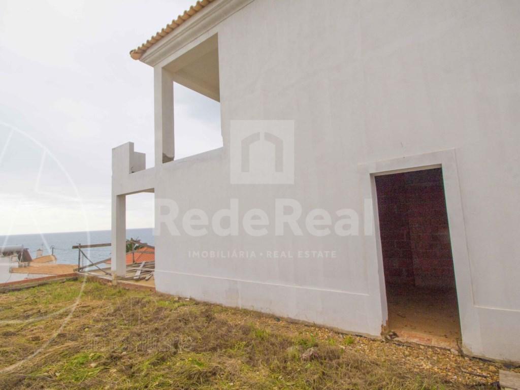3 Bedrooms Detached House in  Luz  (3)