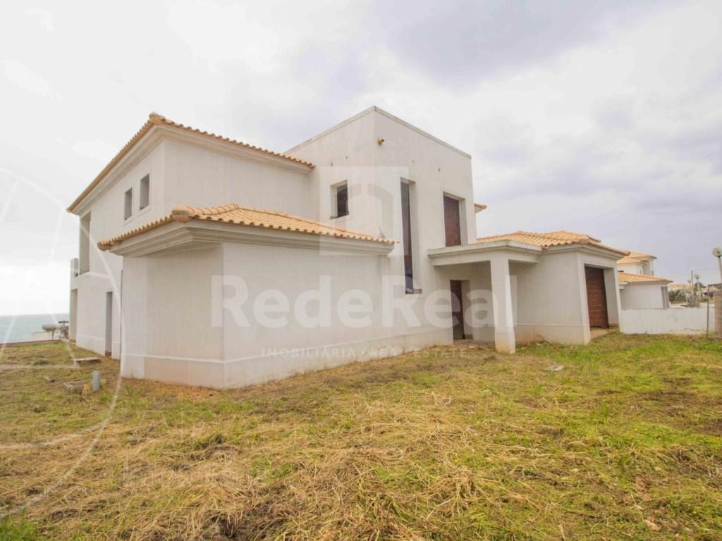 3 Bedrooms Detached House in  Luz  (8)