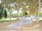 Piso 4 Habitaciones › Murcia