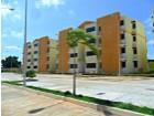 Apartamento 3 Habitaciones › Ciudad Bolívar