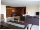Apartamento T2 › Guia