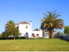 Moradia T4 Duplex › Tavira (Santa Maria e Santiago)