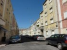 Apartamento T1 › Penha de França