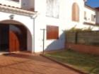 Moradia em Banda T3 › Nadadouro