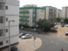Apartamento T0 › Portimão
