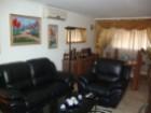 Apartamento 3 Habitaciones › Puerto Ordaz